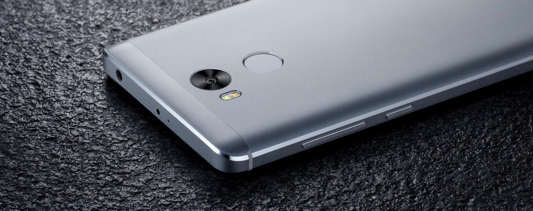 Xiaomi Zwei Redmi 4 Versionen Und Ein 4a Angekndigt 2 16gb Gold Whrend Das Erst Am 11 November Verfgbar Sein Wird Gibt Es Die Beiden Gerte In China Bereits Ab 7 Den Farben