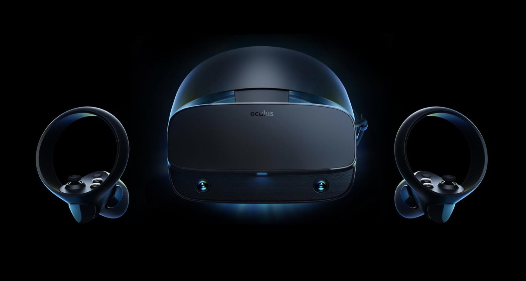 Oculus-Rift-S-H-here-Aufl-sung-und-Tracking-ohne-Sensoren