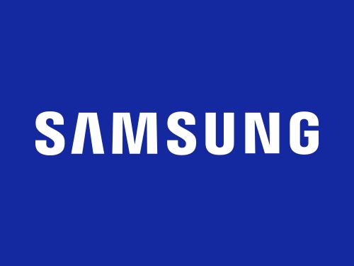 Samsung: Eigene Entwicklung von CPU-Kernen eingestellt - Notebookcheck