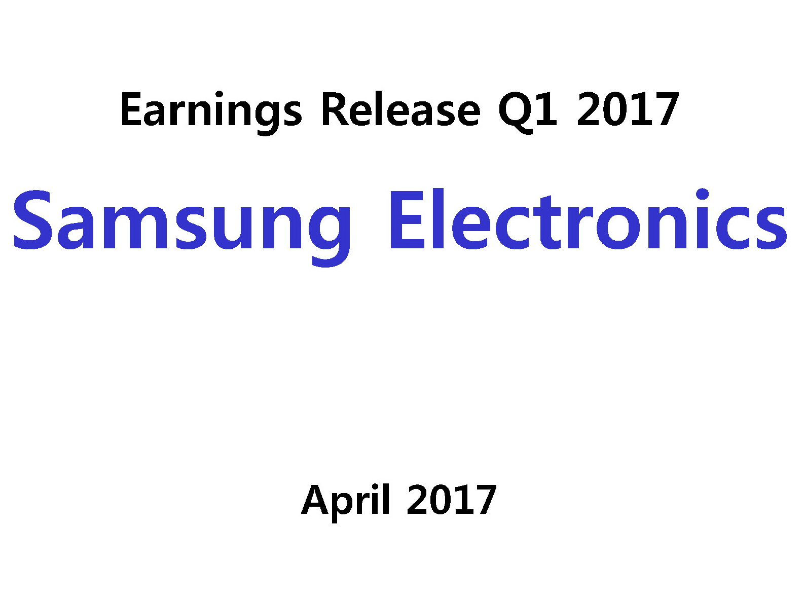 samsung electronics 3 essay Continue for 3 more pages » • join now to read essay samsung electronics and other term papers or research documents.