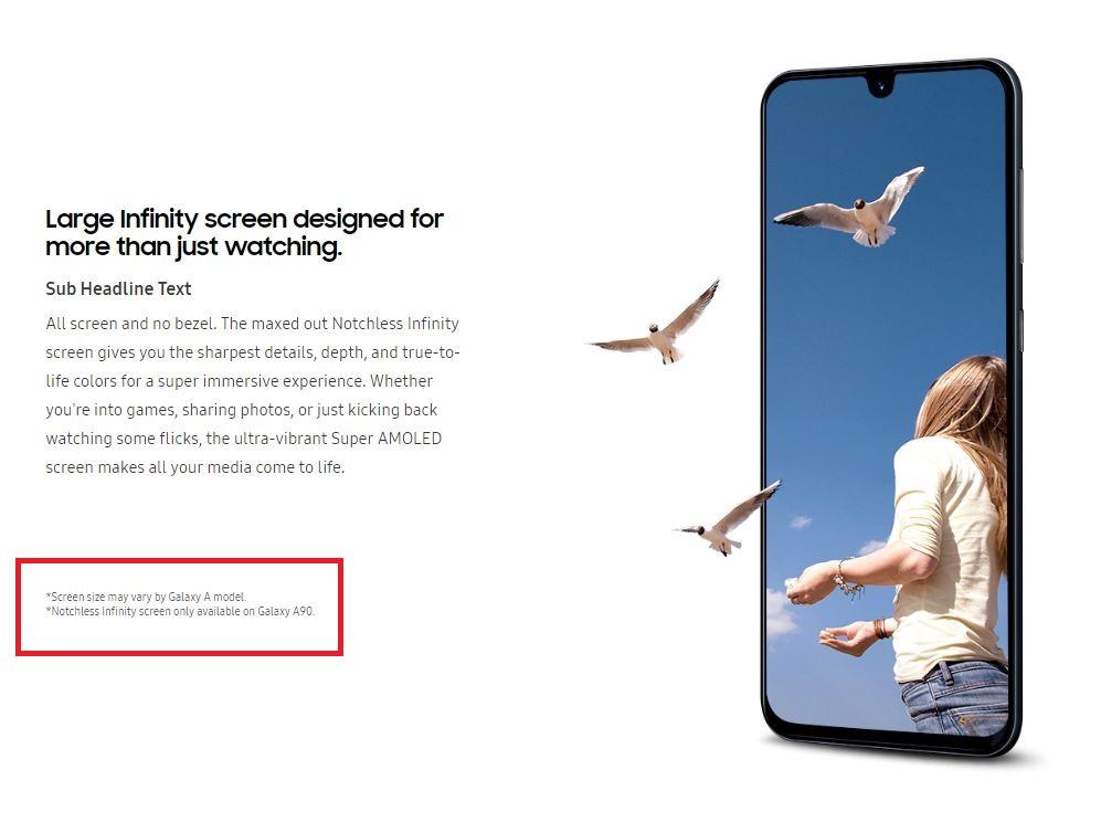 Samsung-best-tigt-notchfreies-Infinity-Display-f-r-Galaxy-A90