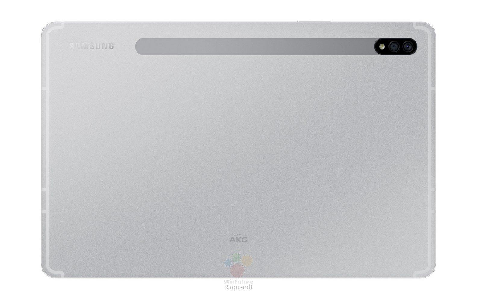 Samsung_Galaxy_Tab_S7_und_S7_Plus_Mega_Leak_2.jpg (1583×998)