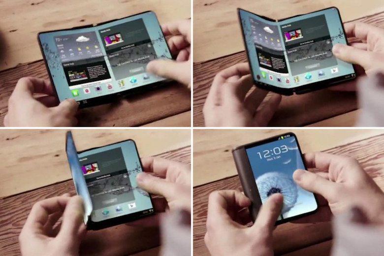 Samsung Galaxy S9: Angebliche Verpackung verrät mehr vom Datenblatt