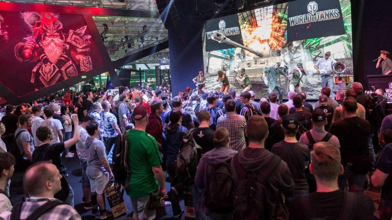 umfrage-auf-der-gamescom-pc-und-konsole-bleiben-erste-wahl-f-r-gamerinnen