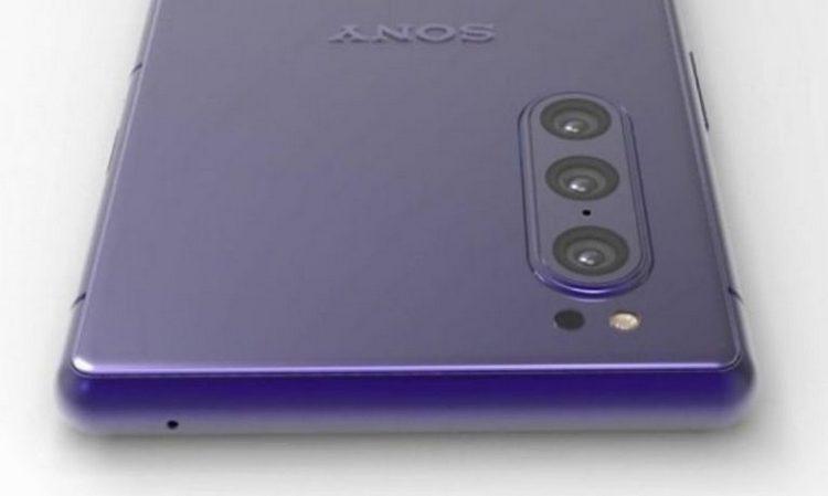 Xperia-1v-1s-Neues-Sony-Phone-mit-Triple-Cam-startet-bald