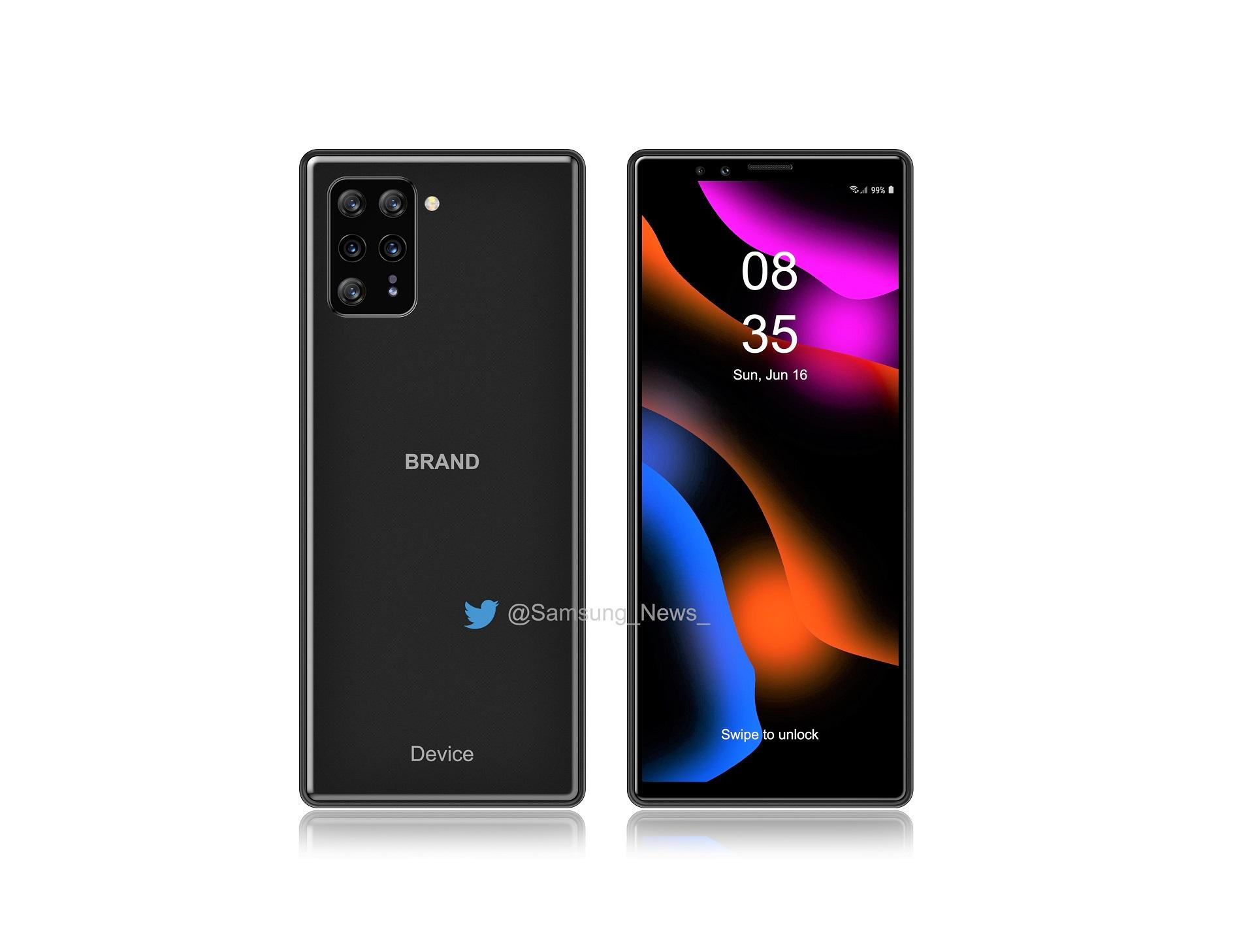 Sony-Xperia-Phone-mit-acht-Kameras-Hexa-Cam-Details-geleakt-