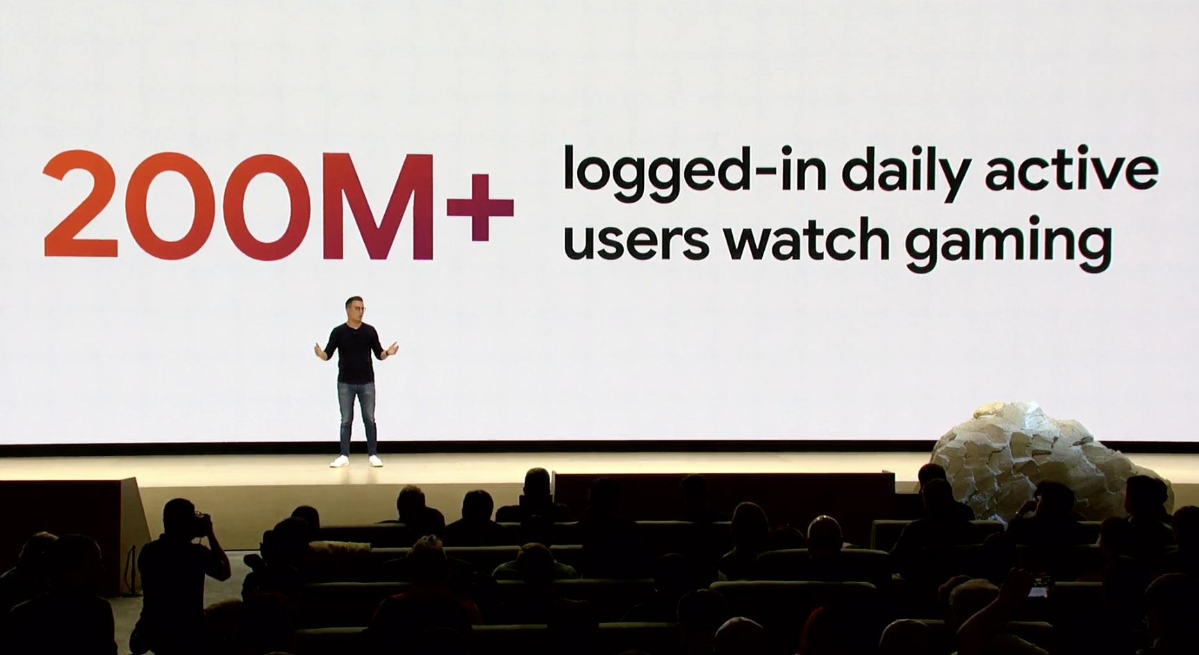 Stadia-Google-spricht-ber-Technik-Preise-und-Spiele