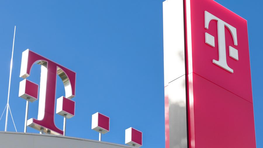 Telekom Ab 3. Februar neue Handy Prepaid Tarife mit Flat und 5G-Option