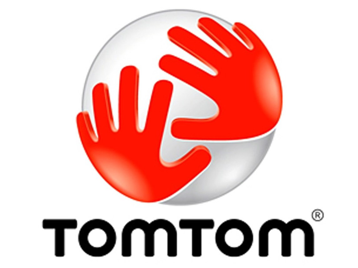 Huawei kooperiert künftig mit dem Kartendienst von Tomtom