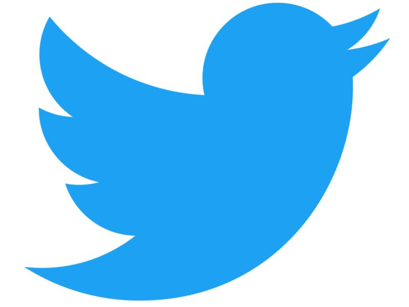 Twitter-Nutzer-k-nnen-Timeline-k-nftig-wieder-chronologisch-ordnen