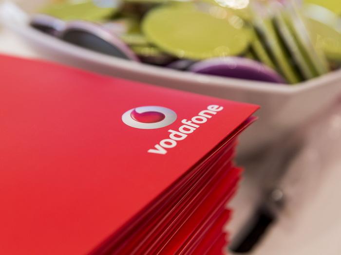 vodafone apps per mobilfunkrechnung oder prepaidguthaben bezahlen news. Black Bedroom Furniture Sets. Home Design Ideas