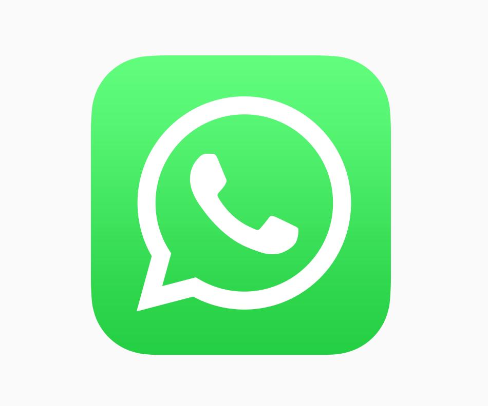 whatsapp ipad 2 download deutsch