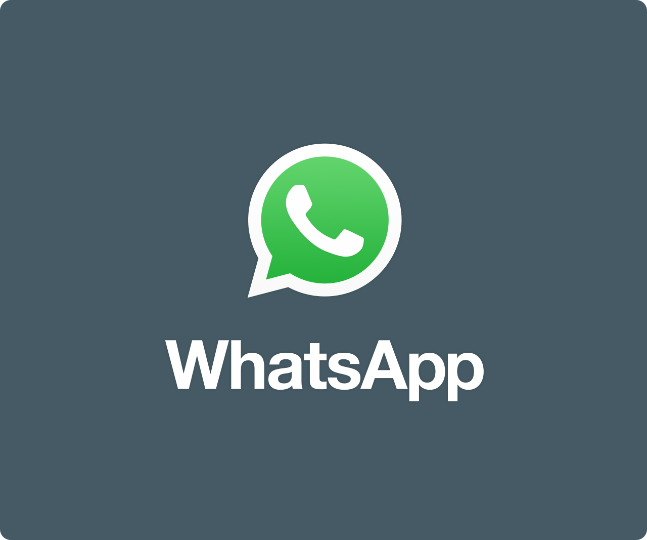 Whatsapp cant download pictures