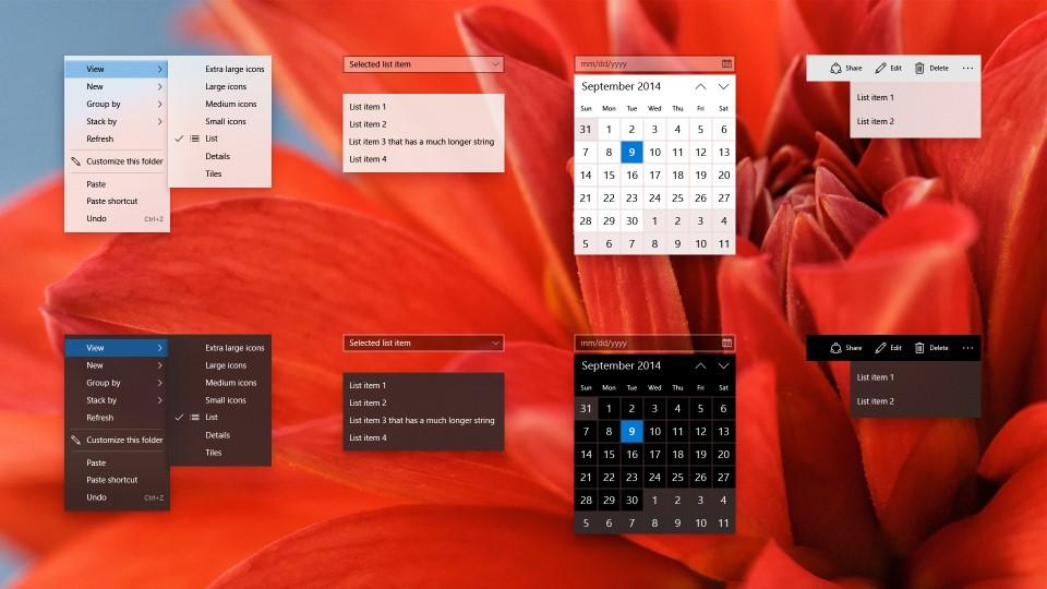 Microsoft möchte iMessage gern auf Windows bringen