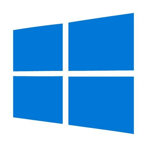 Dell логотип 7