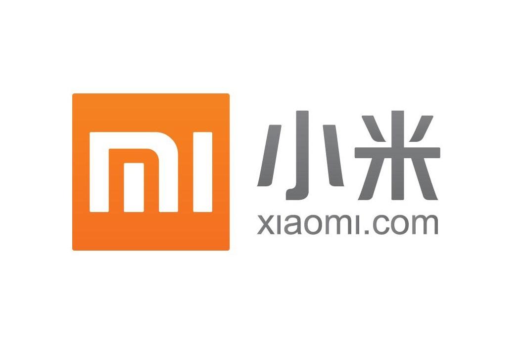 ROUNDUP: USA setzen Xiaomi und weitere chinesische Firmen auf schwarze Liste