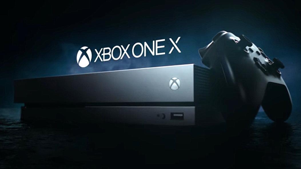 Microsoft - Kinect wird nicht mehr produziert