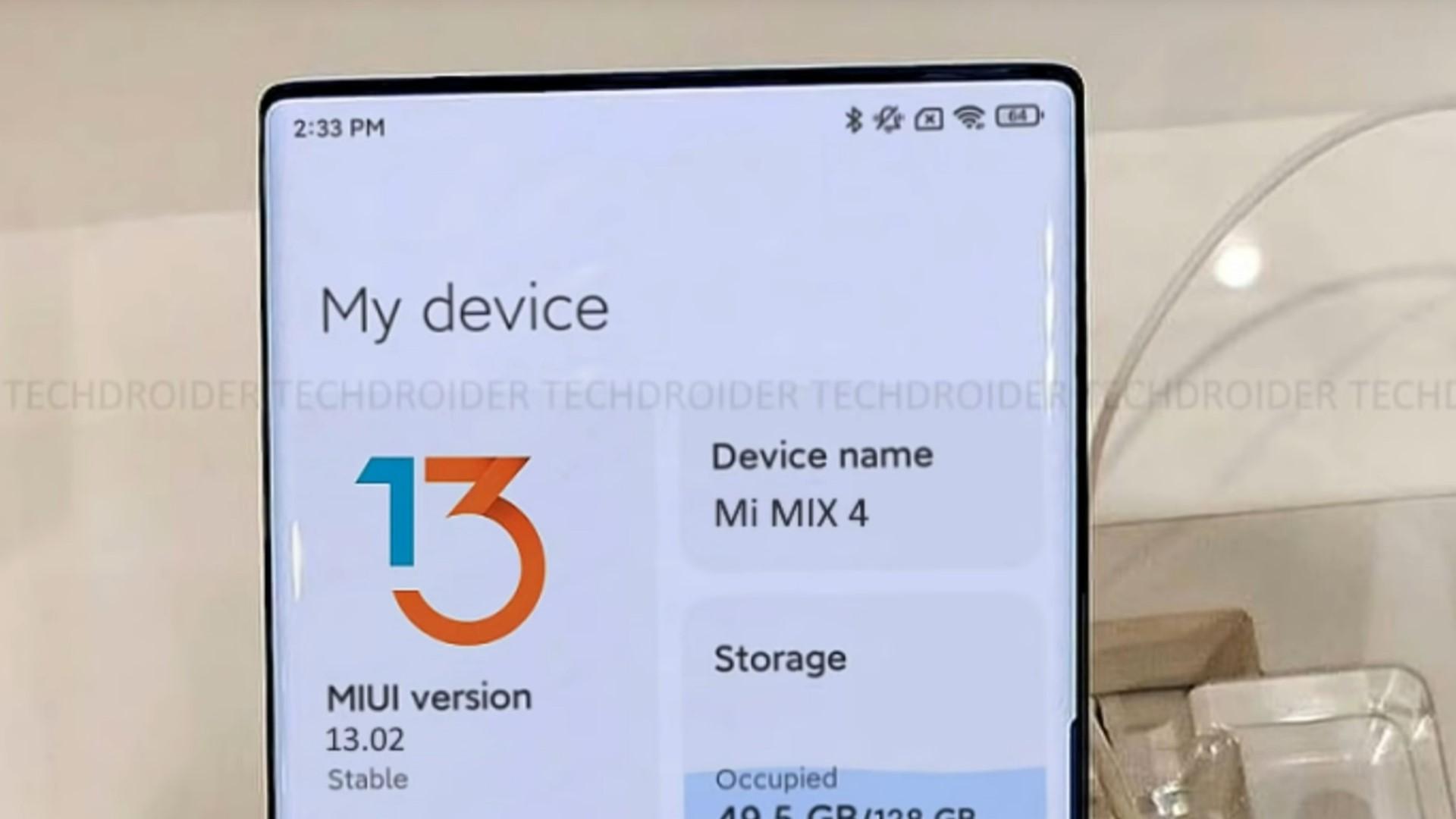 Xiaomi Mega Launch im August Weitere Indizien zum nahenden Start ...