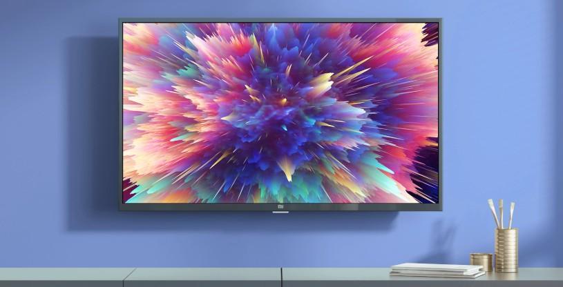 Xiaomi-Mi-TV-ber-100-000-Fernseher-in-9-Minuten-verkauft