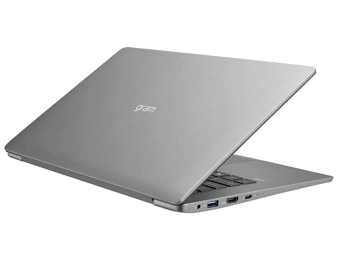 das-lg-gram-14-f-r-1-600-us-dollar-ist-das-langsamste-core-i7-ice-lake-laptop-das-man-kaufen-kann