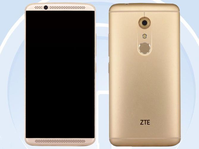 support all zte tablet 2017 phones look