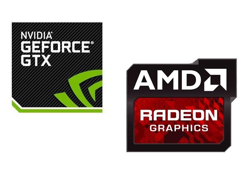 Nvidia GeForce RTX 3080 Founders Edition vs AMD Radeon RX 6900 XT 01 740x325 0