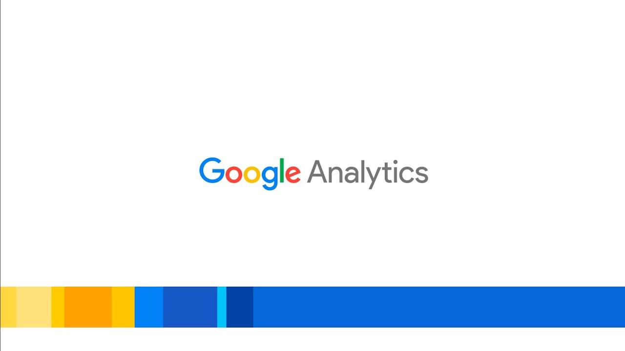 USA - Sammelklage gegen Google wegen unberechtigtem Zugriff auf Nutzerdaten