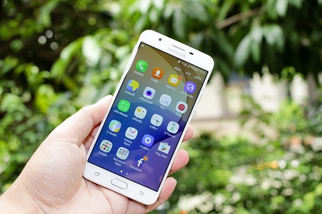 Lenovo: Vibe Pure UI wird eingestellt, Stock Android kommt
