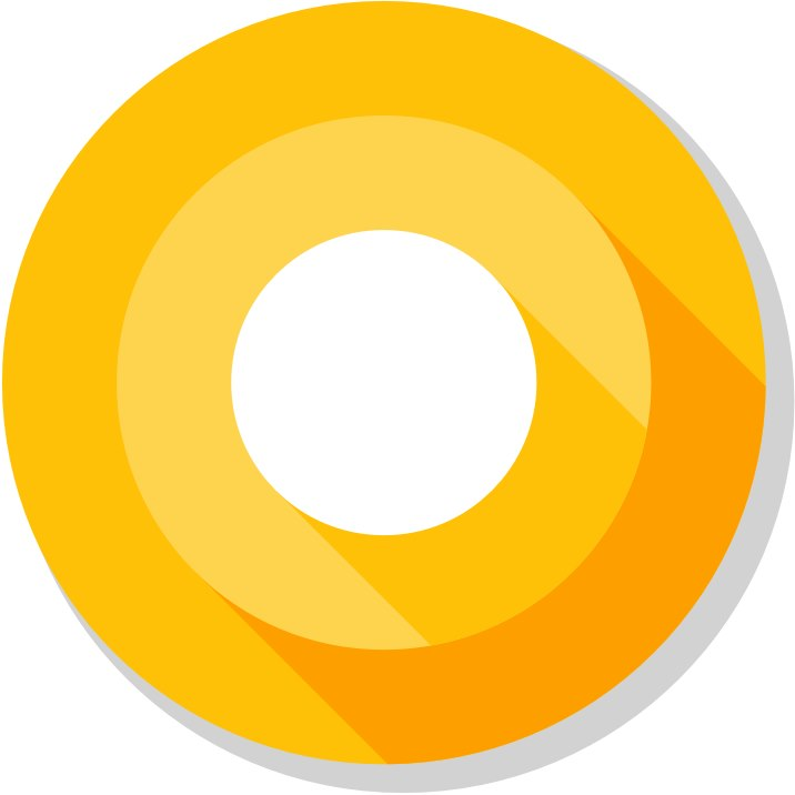 Android O: Google veröffentlicht erste Entwickler-Preview & Downloads