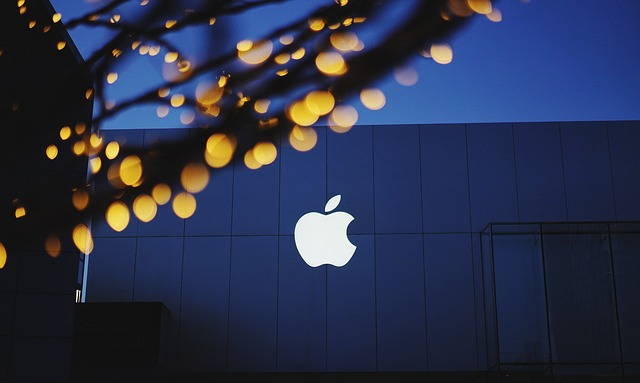 Apple soll Patenttroll 502 Millionen Dollar zahlen