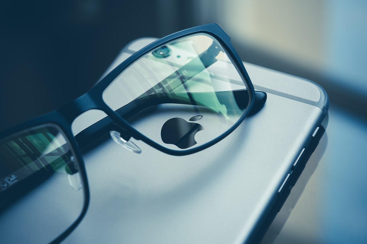 IPhone 8, iPhone 7s & 7s Plus werden kein Gigabit-LTE bieten