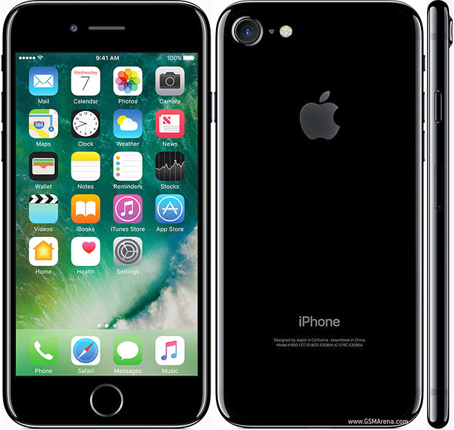 iphone 7 apple bericht iphone 7 grafikchip drosselt nach einer minute 11518
