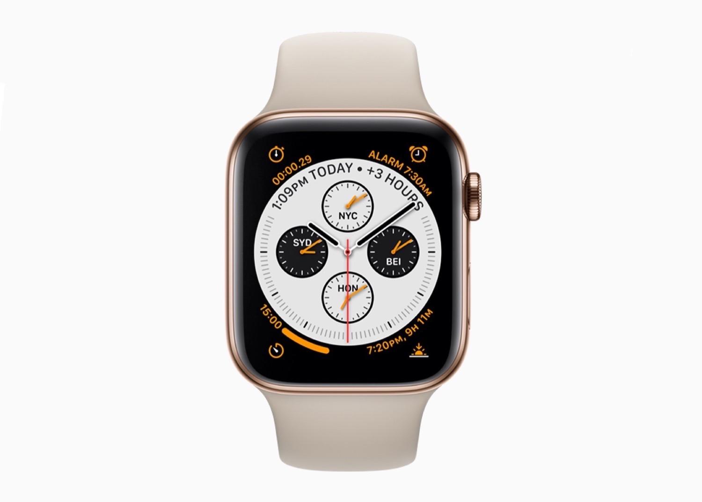 watchOS-6-Updates-direkt-auf-die-Uhr-ganz-ohne-iPhone