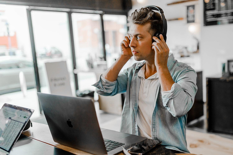 Amazon Music HD gestartet: Mehr Klangqualität zu höherem Preis