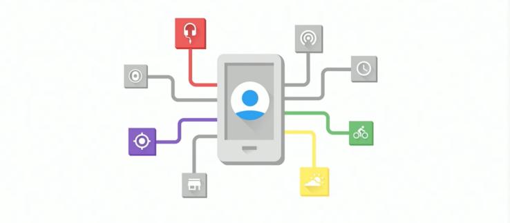 google i o android apps sollen intelligenter werden news. Black Bedroom Furniture Sets. Home Design Ideas