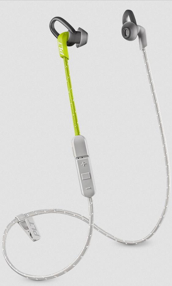 Bluetooth headphones wireless green - bluetooth headphones dark green