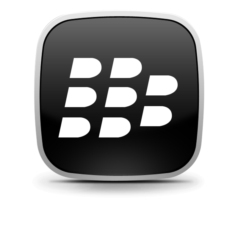 BlackBerry gibt auf: Betriebssystem und App Store vor Aus