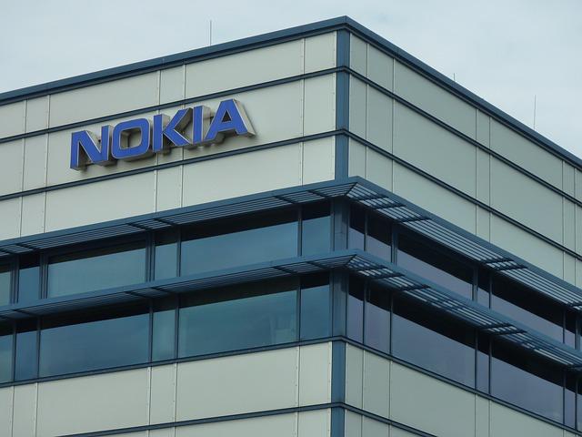 Nokia vs. Apple Patentstreit: Apple zahlte Nokia satte 1,7 Mrd. Dollar