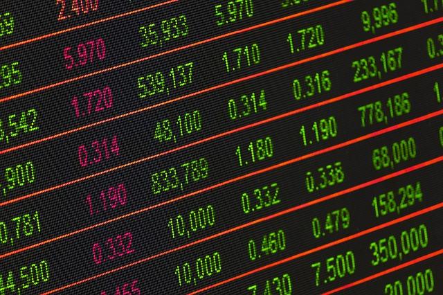Xiaomi: Aktienkurs fällt nach Börsengang