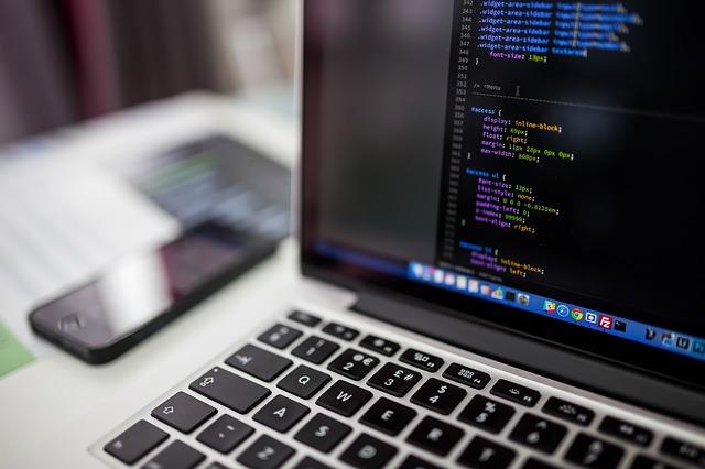 Zu geizig Sicherheitsforscher kritisieren Apple und verkauft Exploit