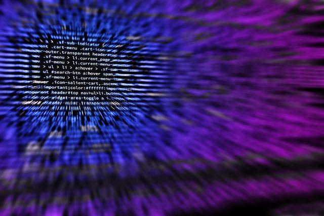 Kryptomining-Malware: Zero-Day-Lücke in Telegram wird ausgenutzt