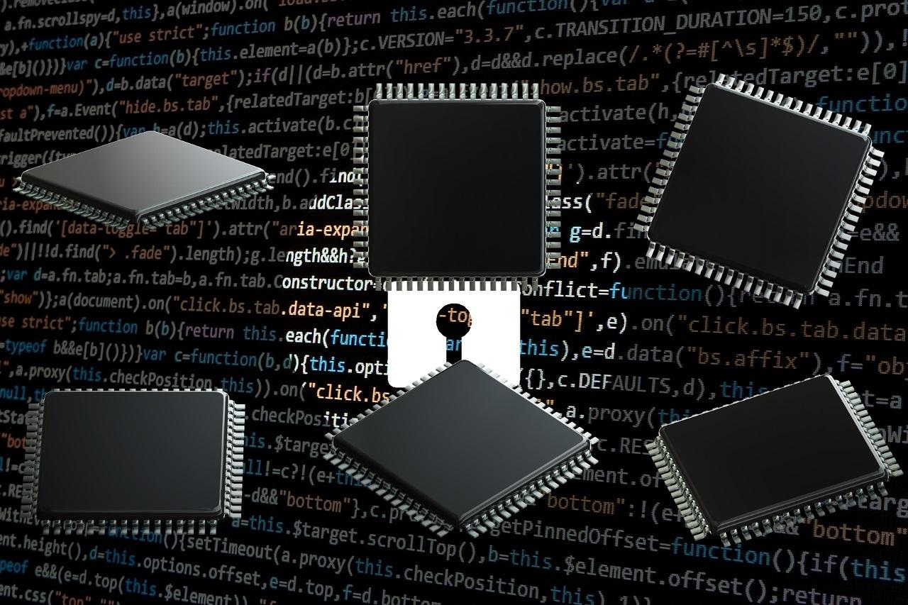 CPU-Sicherheitslücken Doch nahezu alle Hersteller betroffen- die Fakten