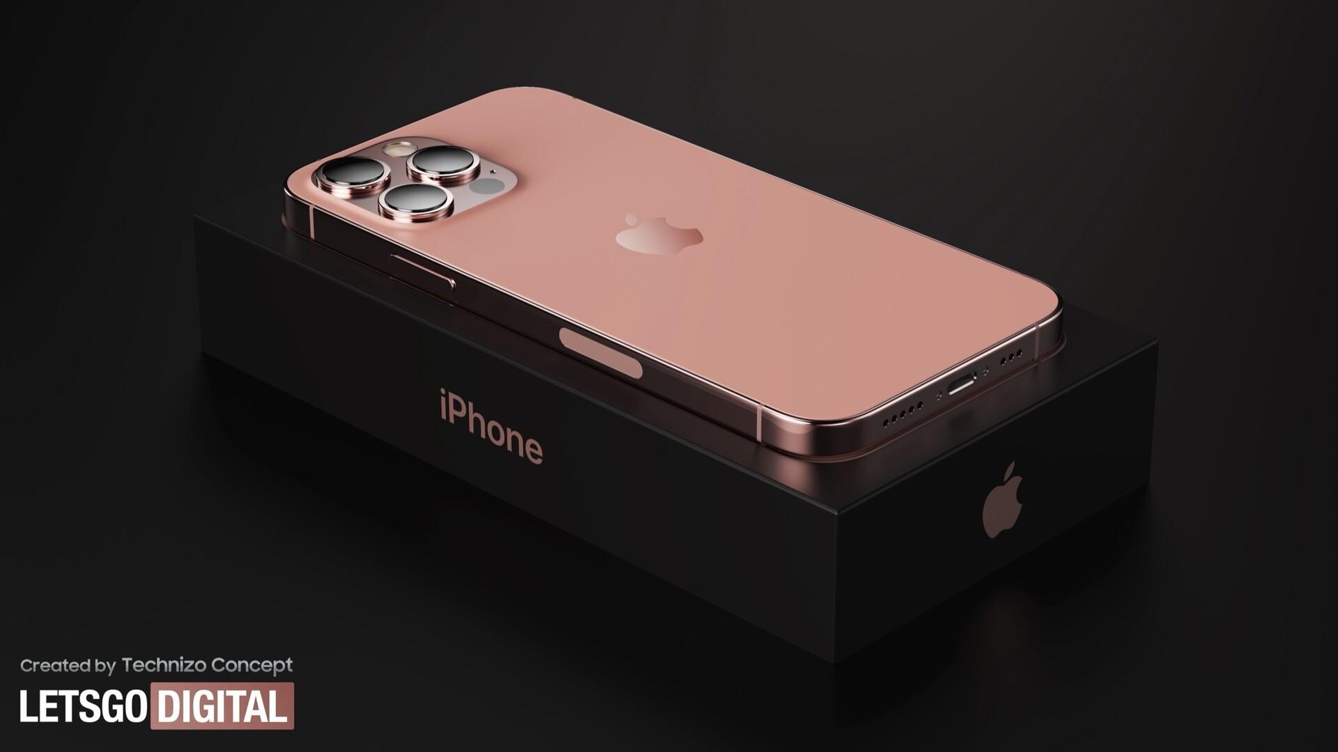 Erste Performance Daten zum Apple A20 Bionic machen das iPhone 20 ...