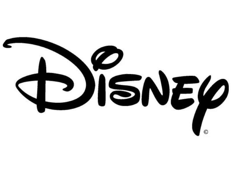 Disney-kauft-21st-Century-Fox-f-r-71-Milliarden
