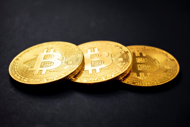 Indien soll massiv Bitcoin kaufen sagt guru Balaji S Srinivasan