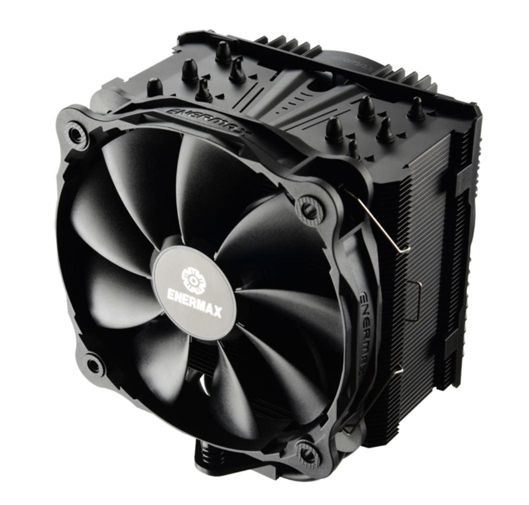 Enermax-stellt-neuen-CPU-K-hler-mit-leisem-L-fter-vor