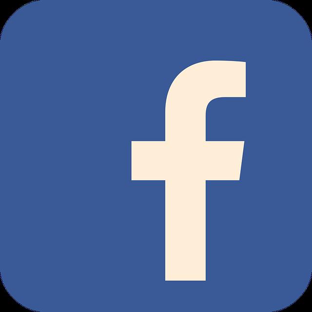 facebook verbietet werbung f r kryptow hrungen. Black Bedroom Furniture Sets. Home Design Ideas
