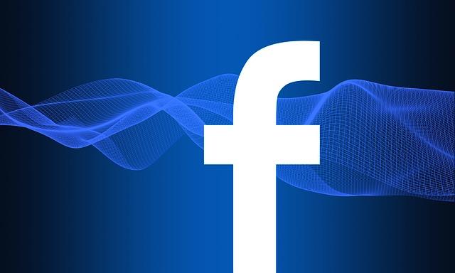 Facebook sperrt fast 200 verdächtige Apps