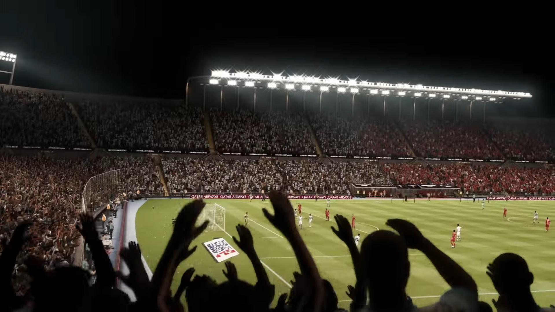 Sky Virtuelle Bundesliga