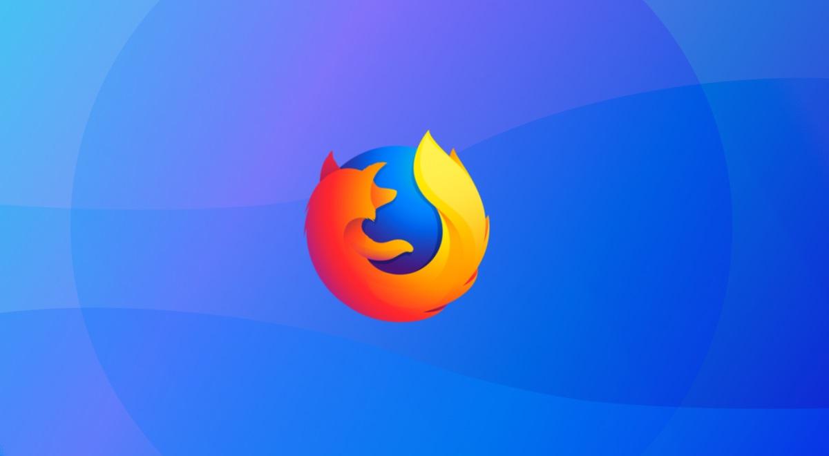 Firefox-66-blockt-Video-Audio-Autoplay-und-verankert-die-Scrollposition
